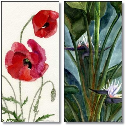 Banner-flowers-1
